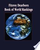 Fitzroy Dearborn Book of World Rankings