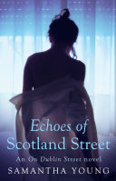 Book Echoes of Scotland Street