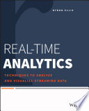 Real Time Analytics