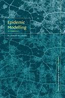 Epidemic Modelling