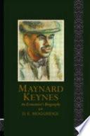 Maynard Keynes Book PDF