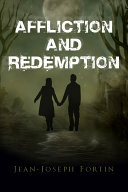Book Affliction and Redemption