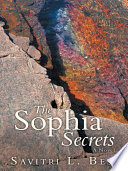 The Sophia Secrets Demaree Escapes An Unhappy Life In