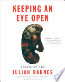Keeping an Eye Open