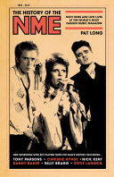 The History of the NME