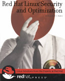 Red Hat Linux Security And Optimization