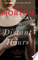 The Distant Hours Pdf/ePub eBook