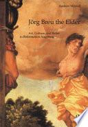 J Rg Breu The Elder