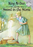 download ebook king arthur and the sword in the stone pdf epub