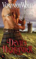 Devil s Highlander
