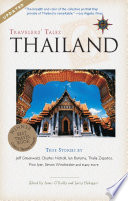 Travelers  Tales Thailand