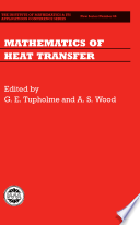 Mathematics of Heat Transfer