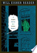 Will Eisner Reader Free download PDF and Read online