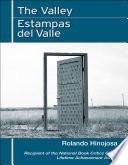 The Valley / Estampas del Valle