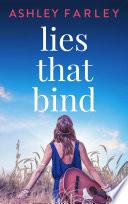 Lies that Bind Book PDF