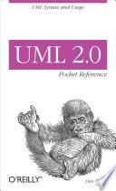 UML 2 0 Pocket Reference