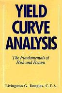 Yield Curve Analysis Book PDF