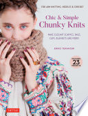 Chic Simple Chunky Knits