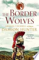 The Border Wolves Book PDF