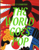 The World Goes Pop : ...
