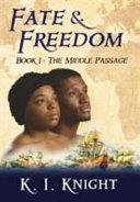 Fate   Freedom Book PDF