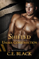 Shifted Under Construction