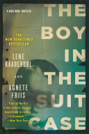 The Boy in the Suitcase Of Two Is A Compulsive