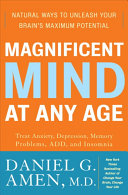 download ebook magnificent mind at any age pdf epub