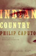 Indian Country Pdf/ePub eBook