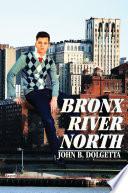 Bronx River North