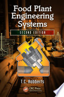 Food Plant Engineering Systems  Second Edition