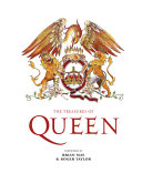 Book The Treasures of Queen
