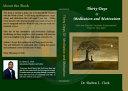 Thirty Days Of Meditation And Motivation