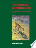Tracking Dinosaurs