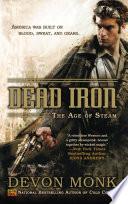 Dead Iron