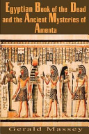 download ebook egyptian book of the dead and the ancient mysteries of amenta pdf epub