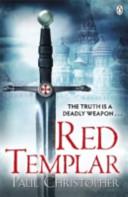 Red Templar Historical Thriller Series Following John Holliday On