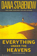 Everything Under the Heavens Book PDF