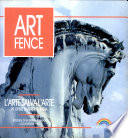 Art fence. L'arte salva l'arte. 99 opere di artisti di Brera