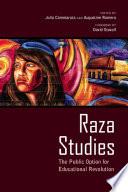 Raza Studies