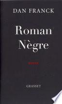 Roman N  gre
