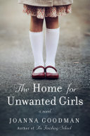 download ebook the home for unwanted girls pdf epub