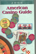 American Casino Guide Bestselling Guide Is Jam Packed With Detailed Information And