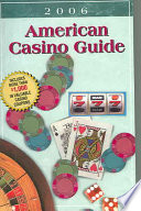 American Casino Guide Bestselling Guide Is Jam Packed With Detailed