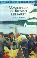 Masterpieces of Russian Literature