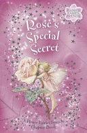 Rose s Special Secret Book PDF