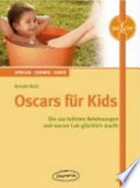 Oscars f  r Kids