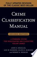 crime-classification-manual