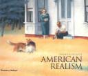 American Realism : george ault, william bailey, jack...