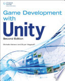 Game Development with Unity  Second Edition